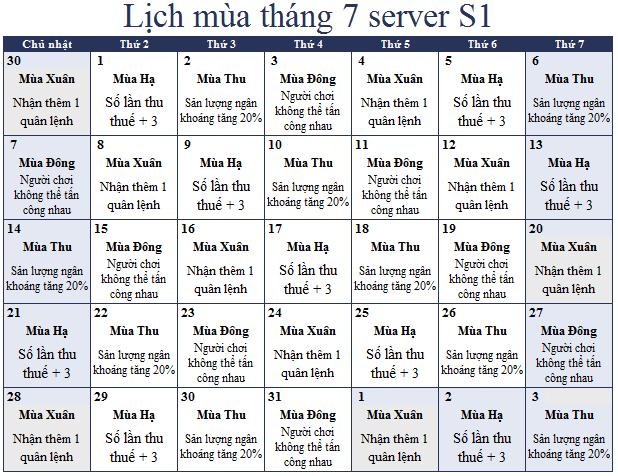 han-mat-lich-mua-xuan-ha-thu-dong-cua-thang-7
