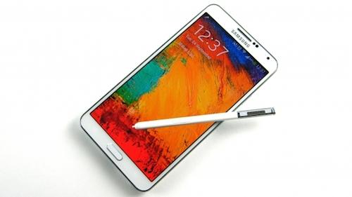 5 smartphone cao cấp đời cũ giảm giá mạnh tại Việt Nam 6