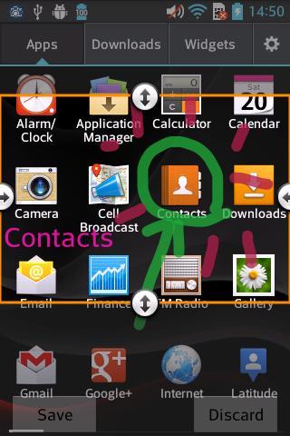 creenshot Ultimate Pro v2.3.6 – ứng dụng chụp ảnh màn hình cực đỉnh